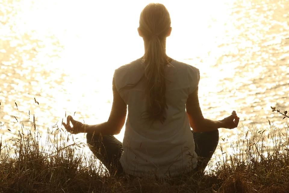 Cose da fare in casa - Meditazione per training autogeno
