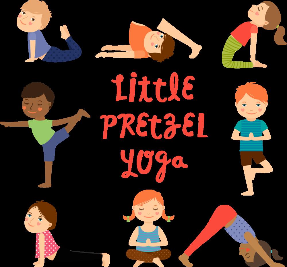 Cose da fare in casa - posizioni di Yoga