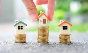 Fondi comunali per affitto - Affitto di casa