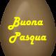 come fare le uova di Pasqua a casa - Ovetto artigianale