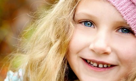 Asili nido e tariffe - immagine di Bambina Felice
