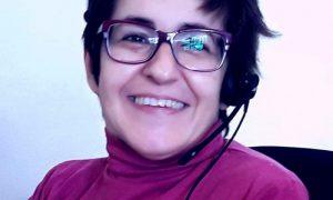 Barbara Cupini - Barbara al Lavoro
