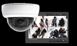 Scuole sicure - Videosorveglianza a scuola