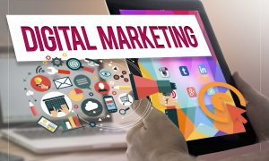 Contenuti marketing digitale