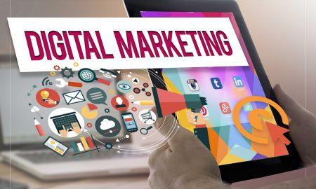 Contenuti marketing digitale