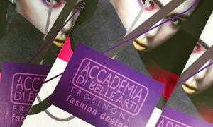 Moda italiana - Accademia e i progetti