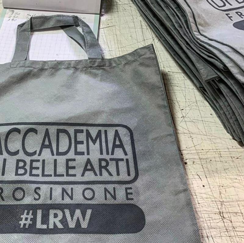 moda italiana - Accademia Borse create dagli studenti
