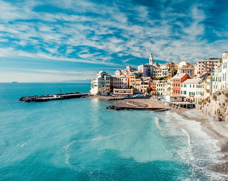 Diamond media group - made in Italy da promuovere