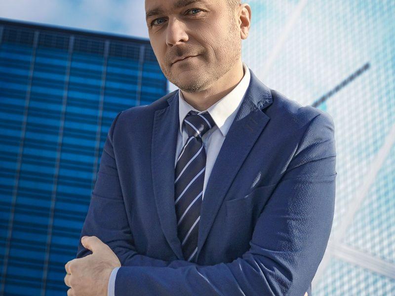 Diamond media group - Adriano Ippoliti leader della Diamond