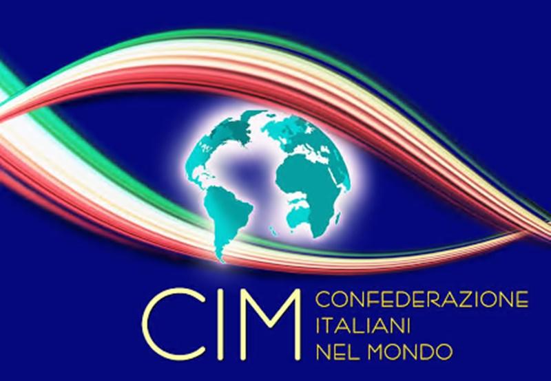 Diamond media group - organizzazione di italiani uniti nel mondo