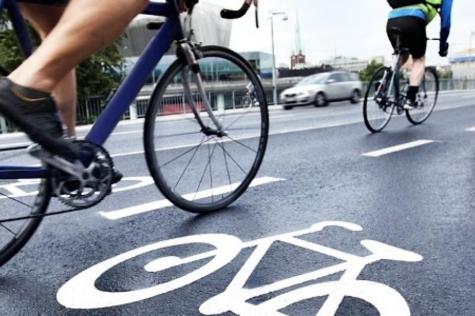 Pums - esempio di Mobilità Sostenibile