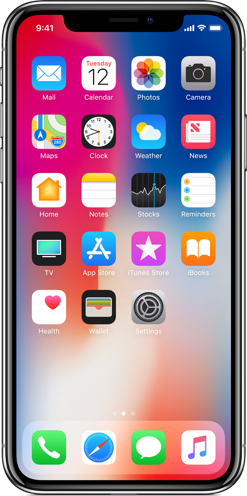 App di monitoraggio #Covid-19 - Telefono Con App di servizio