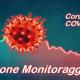 Scaricare FR monitoraggio - banner Covid19 del Comune di Frosinone