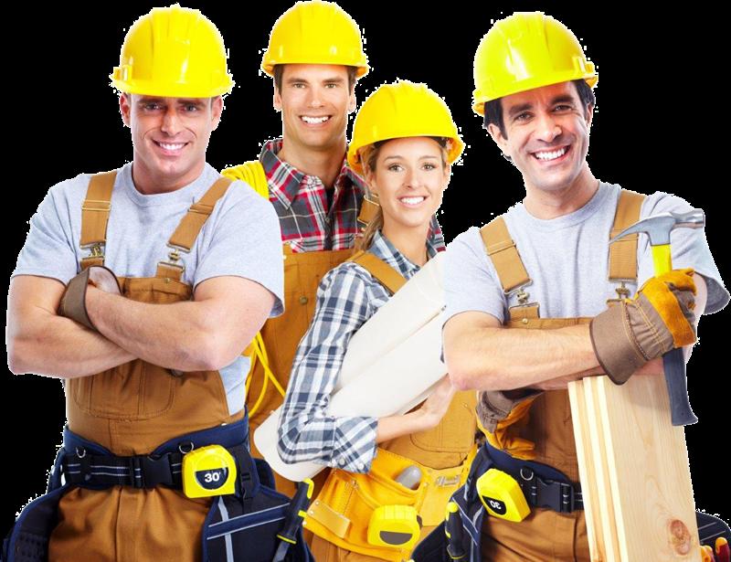 Valore Comune - Operai del settore edile