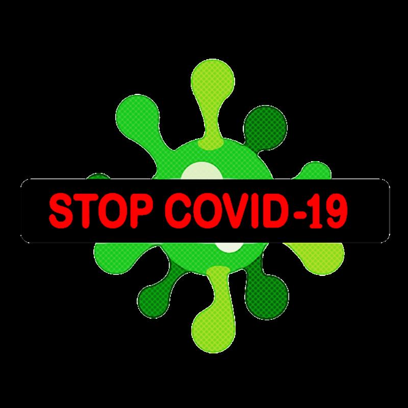 Scaricare FR monitoraggio -  Coronavirus stop ideale