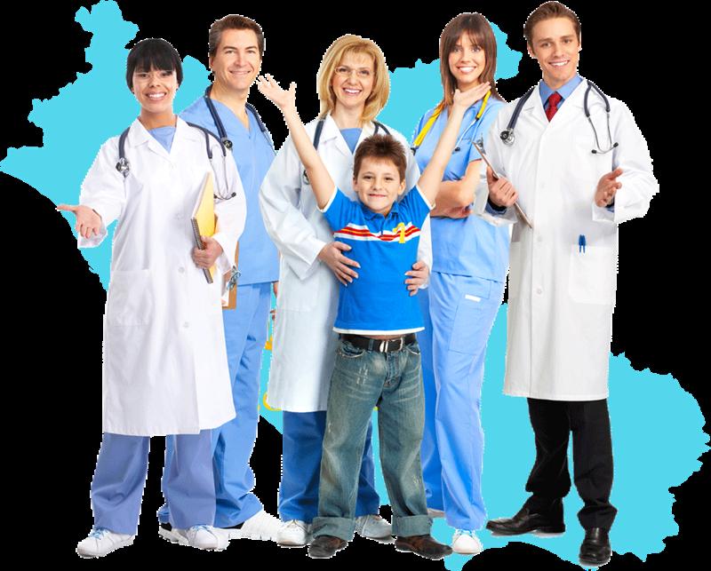 assunzioni nel Lazio - Regione Lazio Con Personale infermieristico