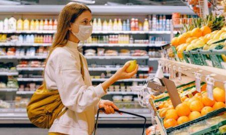 Buoni spesa alimentari - Spesa in epoca covid