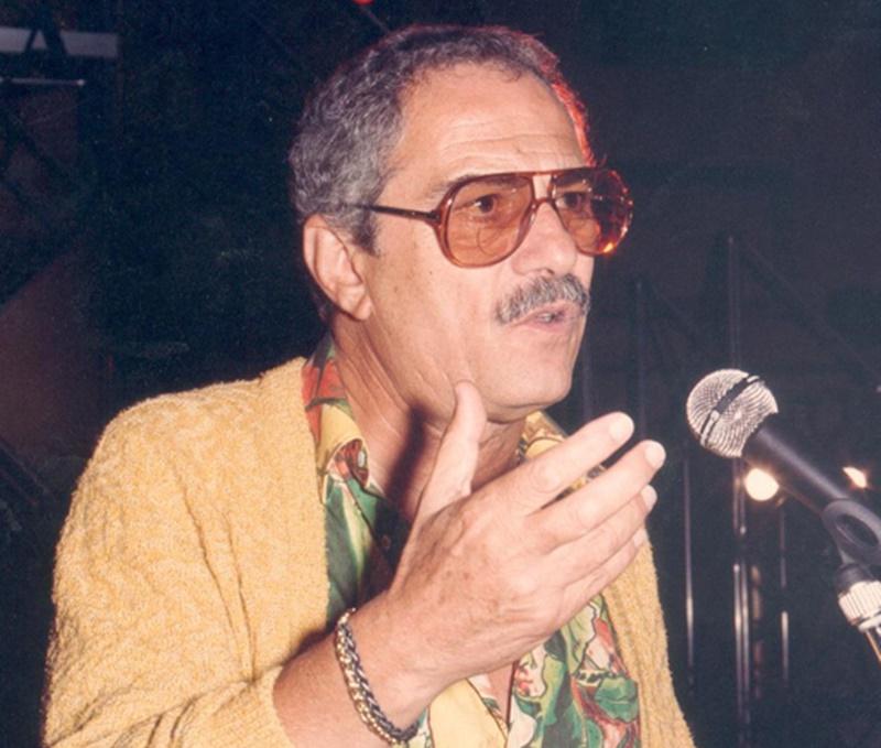 Per grazia ricevuta - Nino Manfredi nel 1985