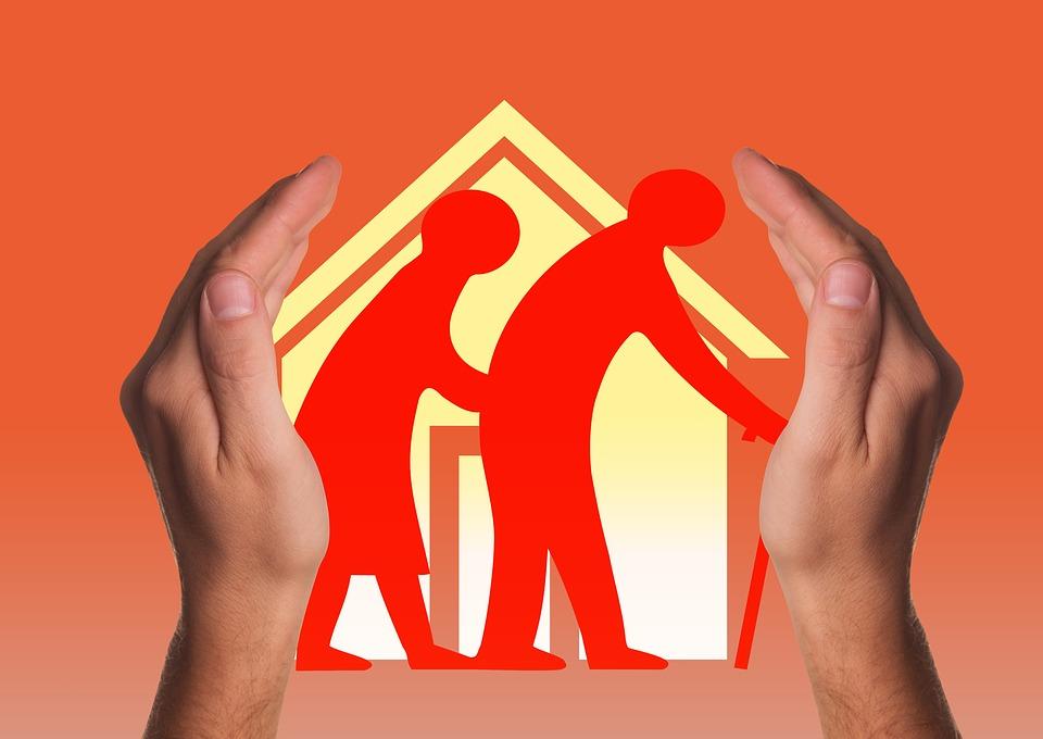 nuove assunzioni a Frosinone  - raffigurazione di lavoro d'aiuti