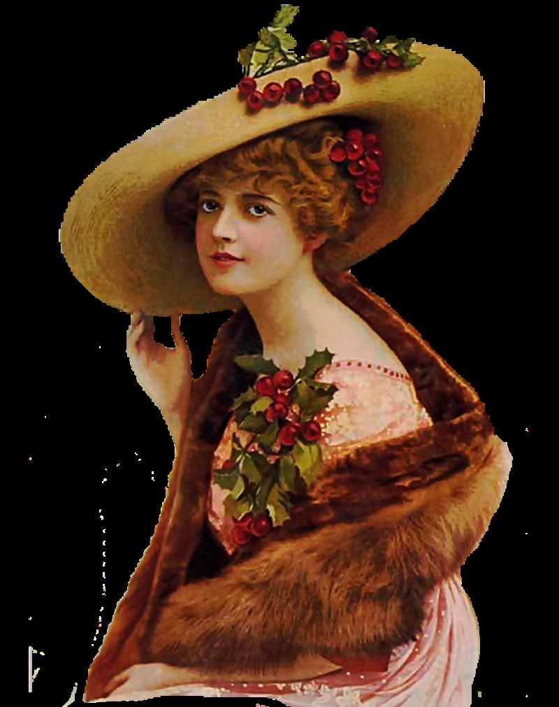 Celeste cammina sulla luna - La Principessa Ludovica