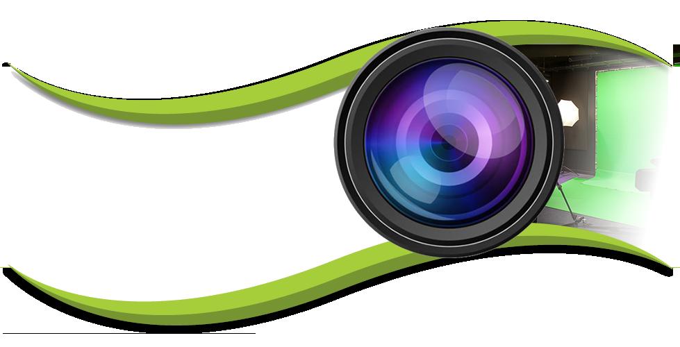 Fototrappole in Ciociaria - Videosorveglianza con un obiettivo