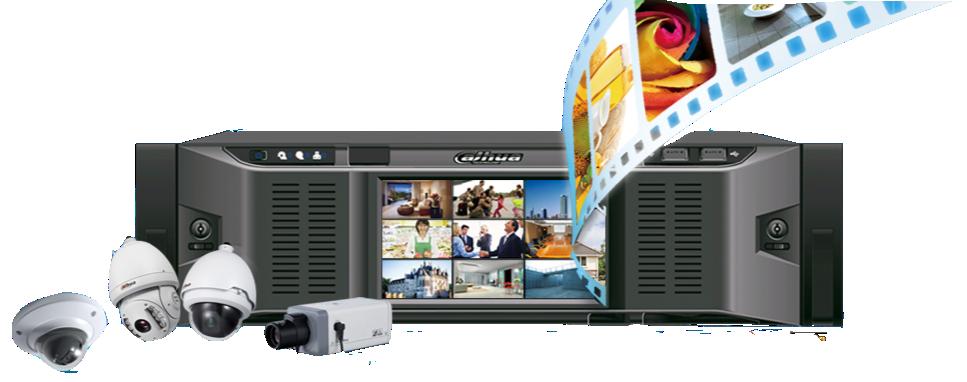 Fototrappole in Ciociaria - Videosorveglianza con apparecchiatura sofisticata