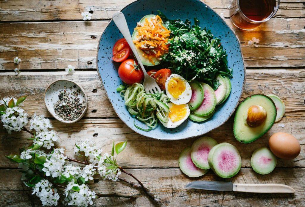 Social Eating - Ottima Pietanza casalinga