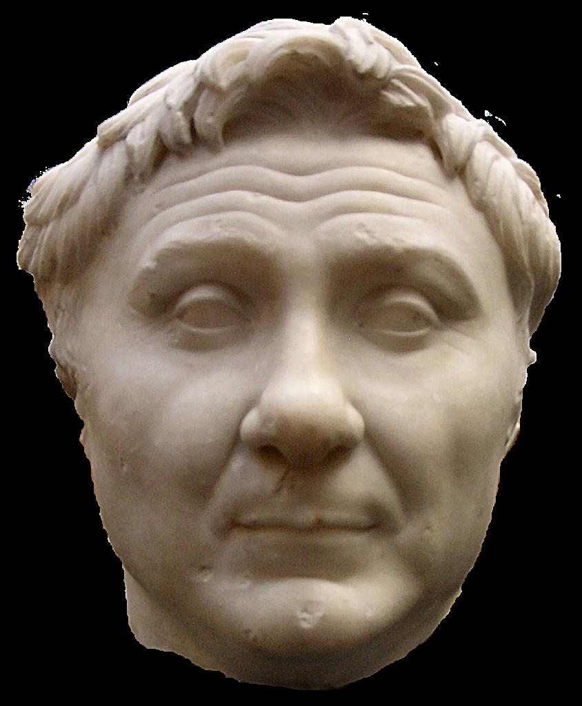 Acqua puzza di Ferentino - Pompeol'imperatore