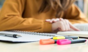 Nuove borse di studio a Frosinone - Borse Studio a Frosinone con fondi della Regione Lazio