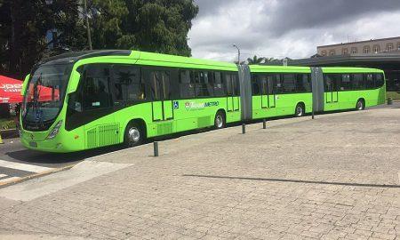 Opere pubbliche per 20 milioni a Frosinone - Metropolitana Di Superficie a Frosinone
