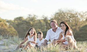 Censimento Istat a Frosinone - Figli e famiglia in foto