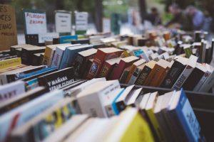 Libri di testo rimborsati - Mercatino di libri