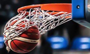 Lions Club Di Gela Canestri Basket Settefarine