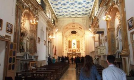 Chiesa San Francesco Tripadvisor