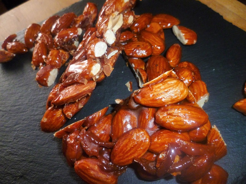 Cibo e ricette itgela for Ricette cibo