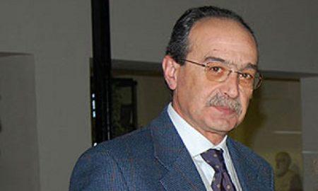 Salvatore Gueli