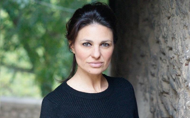 Ornella Giusto riceverà il Premio La Gorgone d'Oro 2019