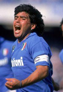 Maradona Bis