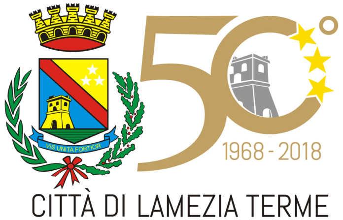 50 Lamezia Terme 2