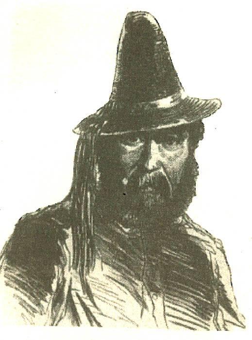 Francesco Stocco