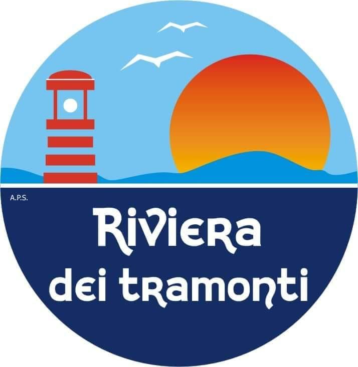Logo Riviera dei tramonti
