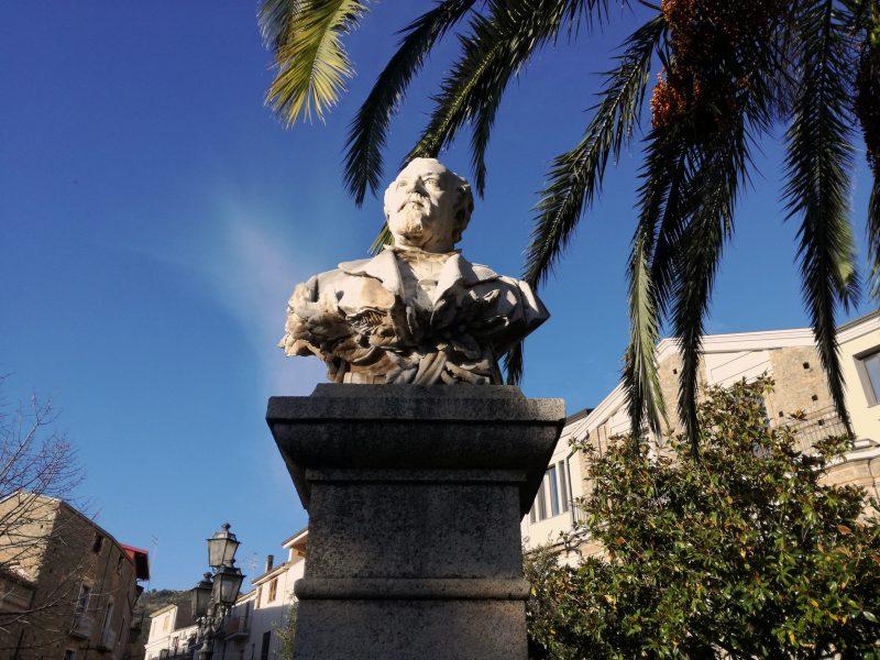 Fiorentino-busto