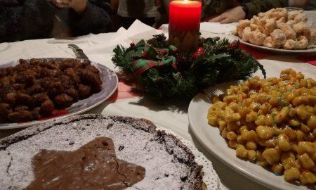 tavola-dolci