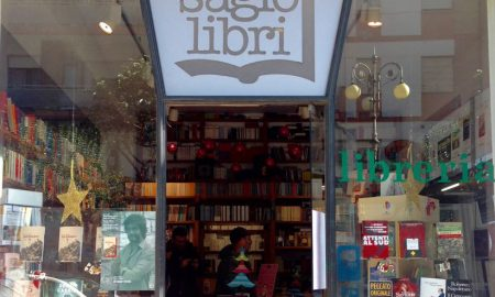 Libreria-Sagiolibri