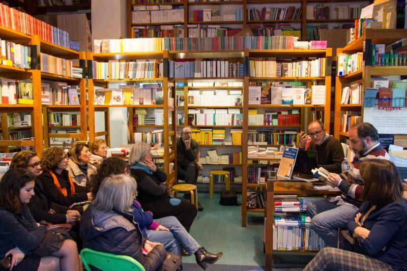Libreria-Incontri