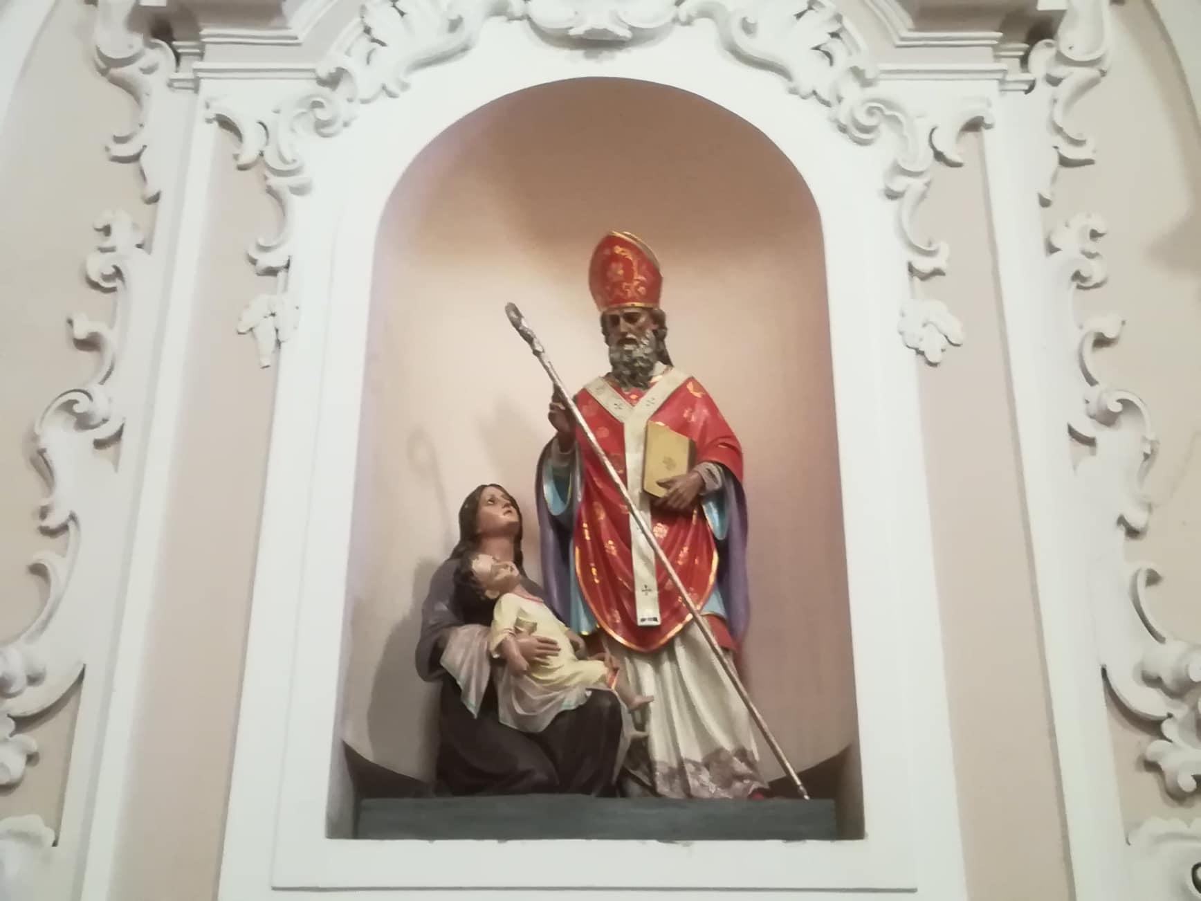 Fiera San Biagio
