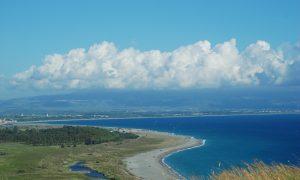 Golfo di Sant'Eufemia