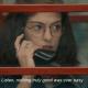 Lingue Straniere Film Sottotitolato