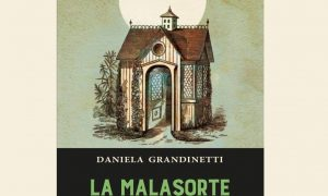 Malasorte Cover Grandinetti