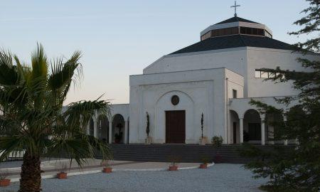 Quartiere Chiesa